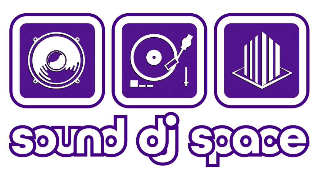 sound dj space  copy.png