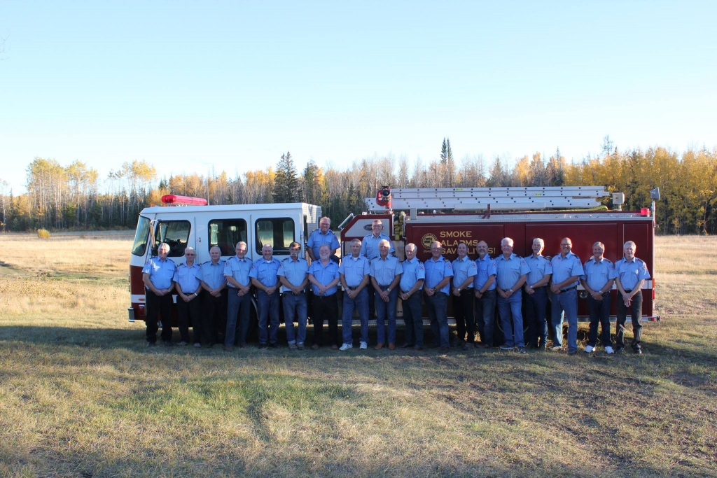 South Green Lake Volunteer Fire Department.jpg
