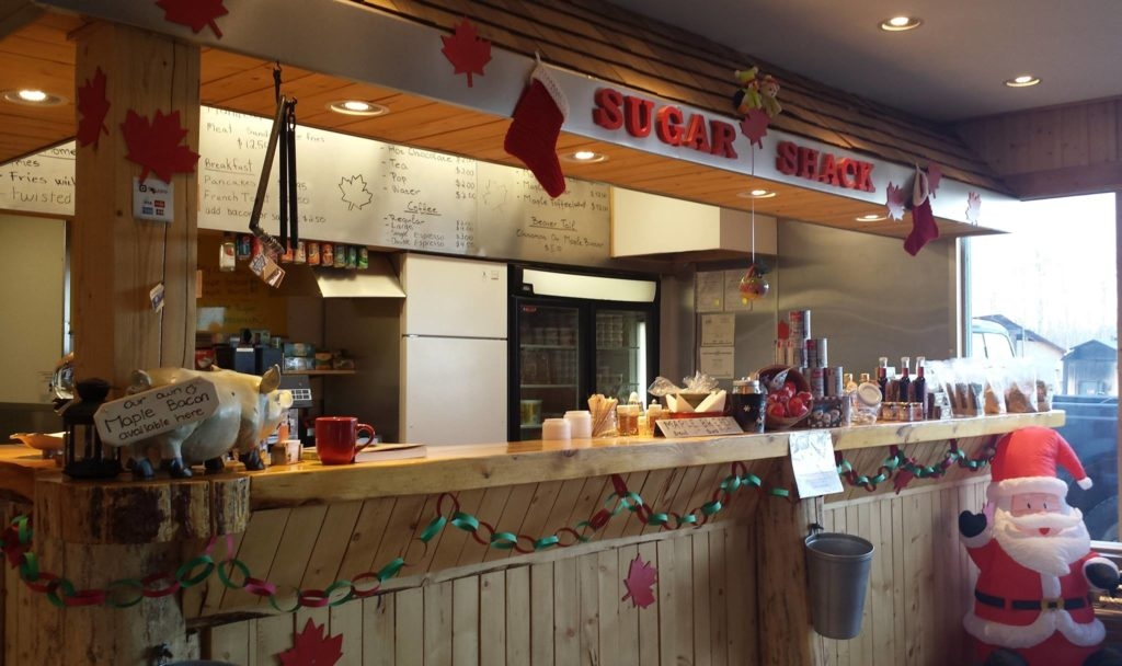 The Sugar Shack .jpg