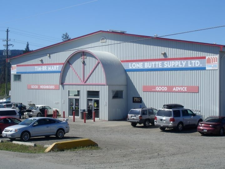 Timber Mart - 100 Mile House .jpg
