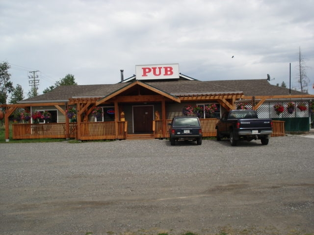 Dusty Rose Neighbourhood Pub.jpg