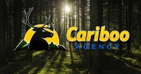 Cariboo-BC-Web-Design-Agency copy.jpg