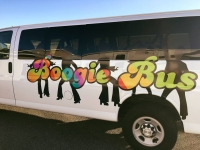 Boogie Bus Shuttle .jpg