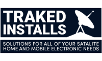 Traked Installs - Satellite Internet TV Phone .png