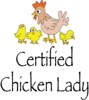Certified-Chicken-Lady.jpg